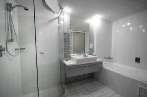 Serviced Apartments Adelaide