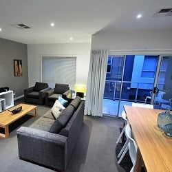 Unley Apartments